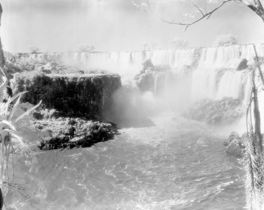 Iguazu Falls015.jpg