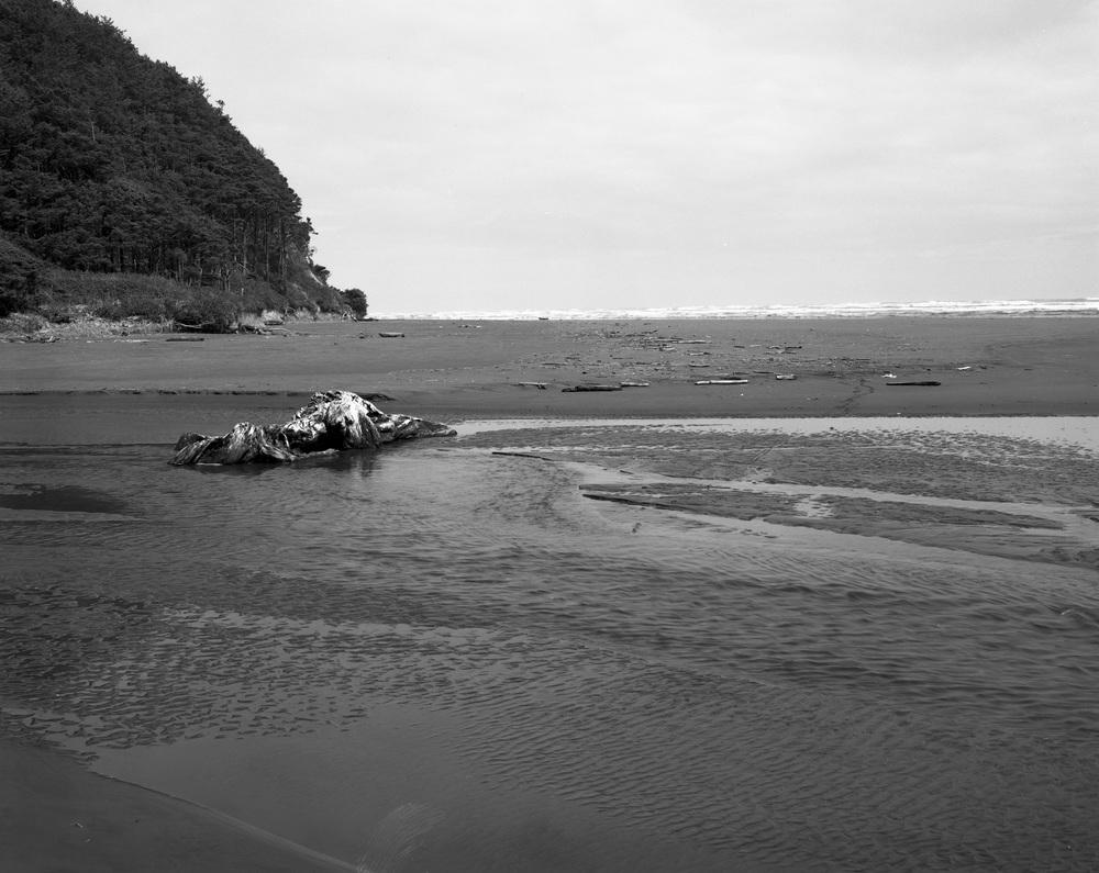 Manzanita Beach, OR.jpg
