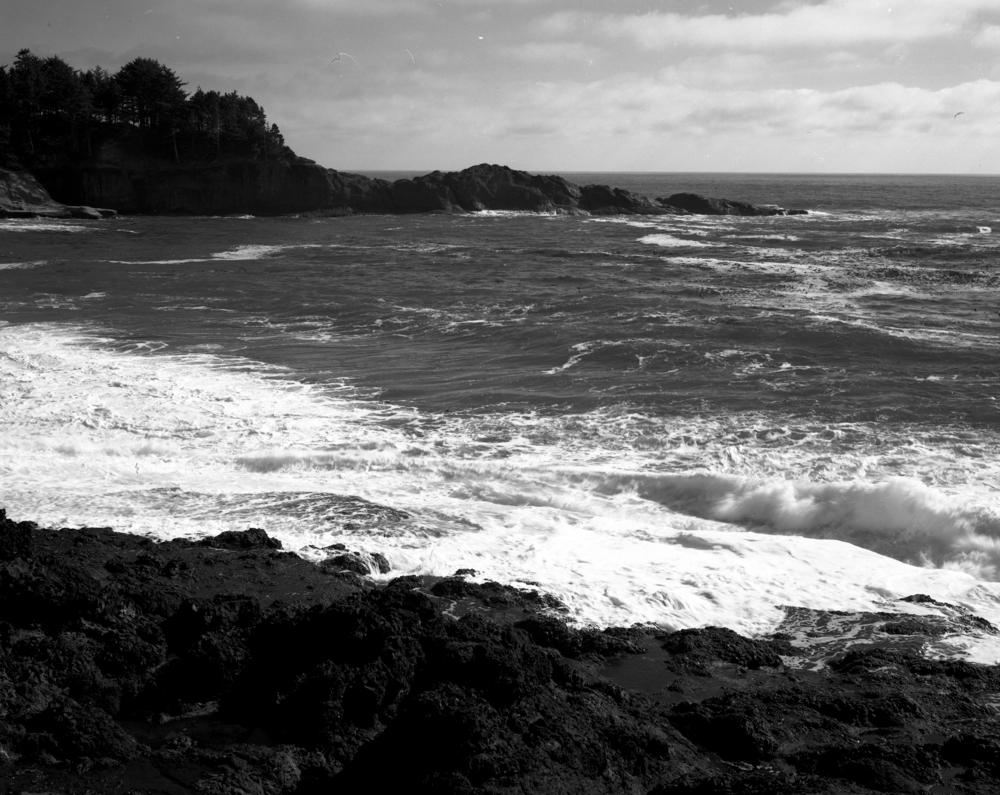 Cannon Beach, OR007.jpg