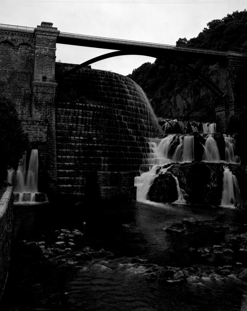 Croton, NY.jpg