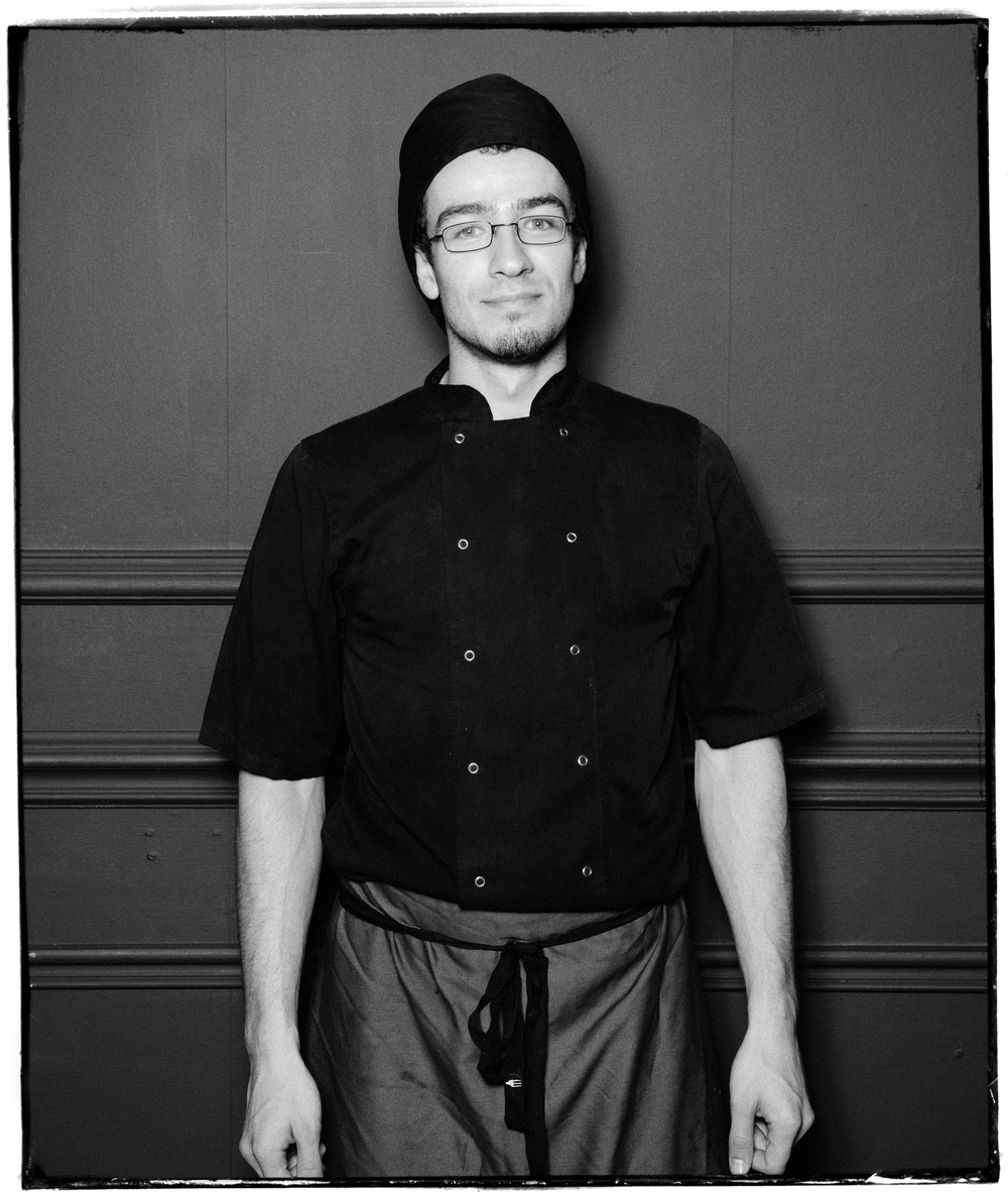 chef dude1dk.jpg