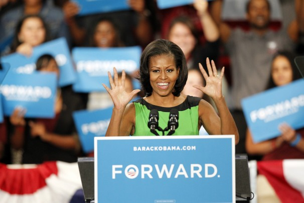 Michelle_Obama-NC_NC.JPEG-061c3.jpg