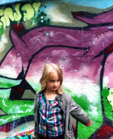 Suedgelaende_Grafitti.jpeg