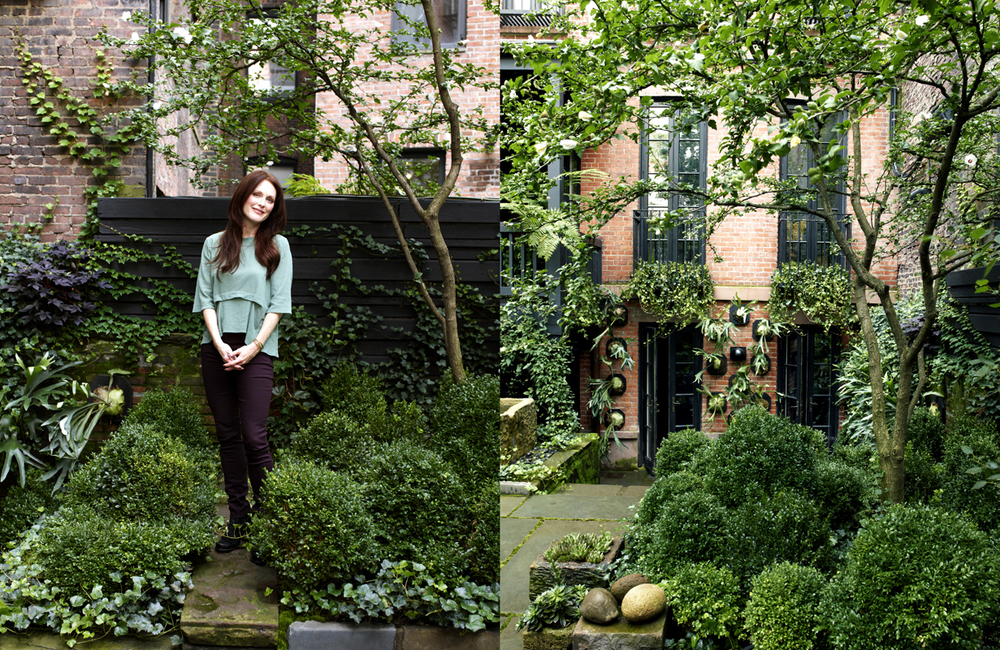 julianne-moore-garden1.jpg