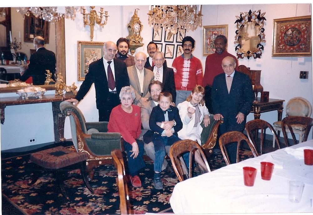 Christmas 1985.jpg