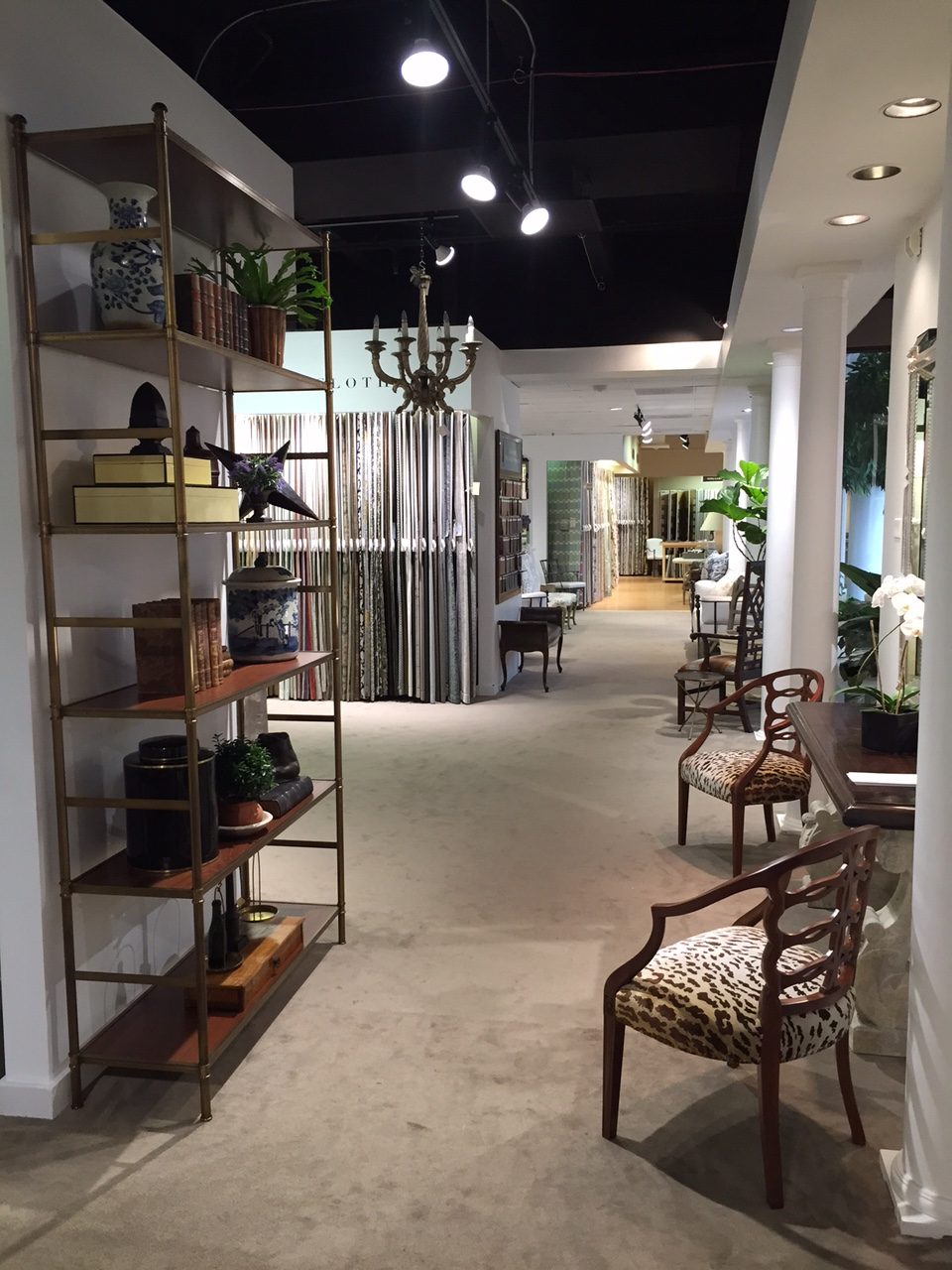 AW showroom 7.2015 c.jpg