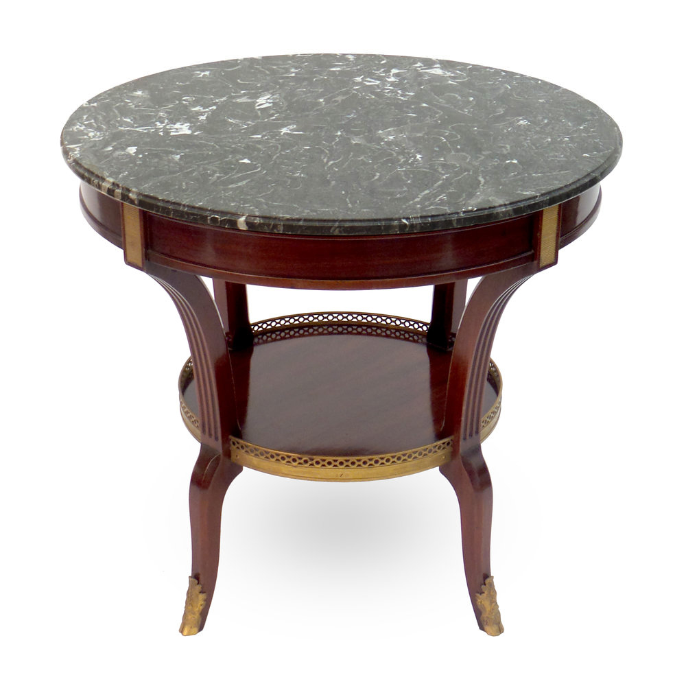 R515+Louis-XVI+Style-Bouillotte-Table-Round-Marble-Top-Brass-Sabots-Curved-Legs-Tray-Shelf-Victoria-&-Son-Custom-Furniture-Antiques.jpg