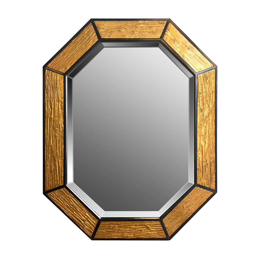 R819-Spectrum-Octagonal-Mirror-Beveled-Interchangable-Pannels-Victoria-&-Son-Custom-Order-Furniture-Antiques-Gold-Spackled.jpg