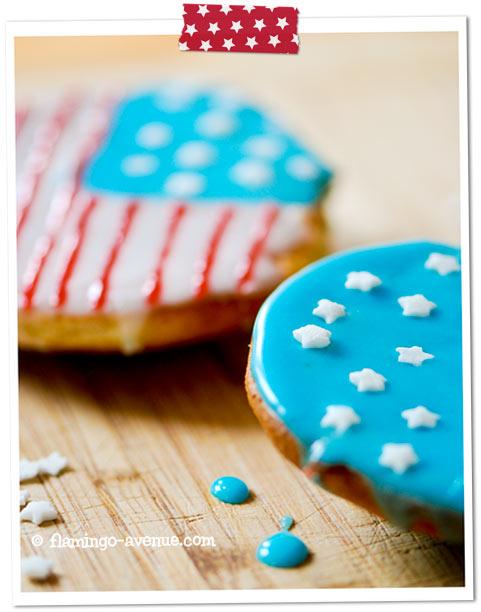 Amerikaner