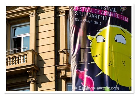 Trickfilm Festival