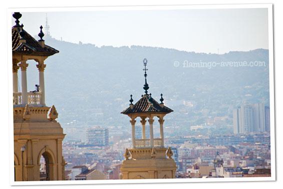 Barcelona Fotos
