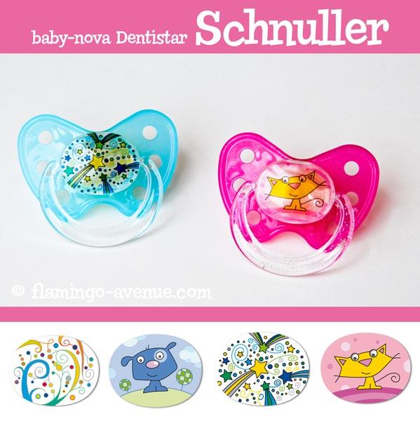 Schnuller