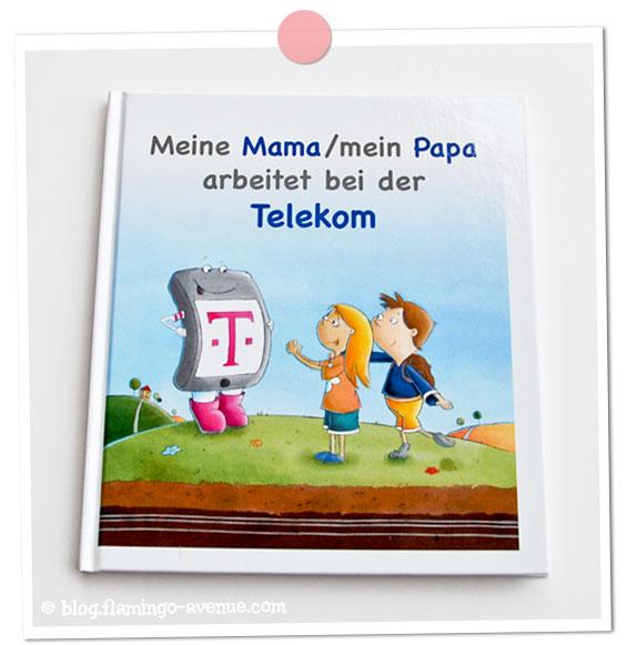 Telekom-Buch-Cover