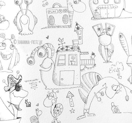 johanna-fritz_snails