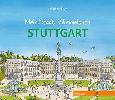 stuttgart_wimmelbuch.jpg