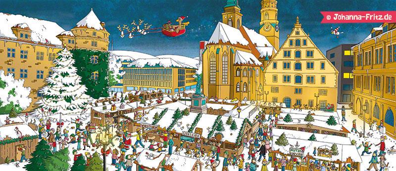 stuttgart_weihnachtsmarkt_johanna_fritz.jpg