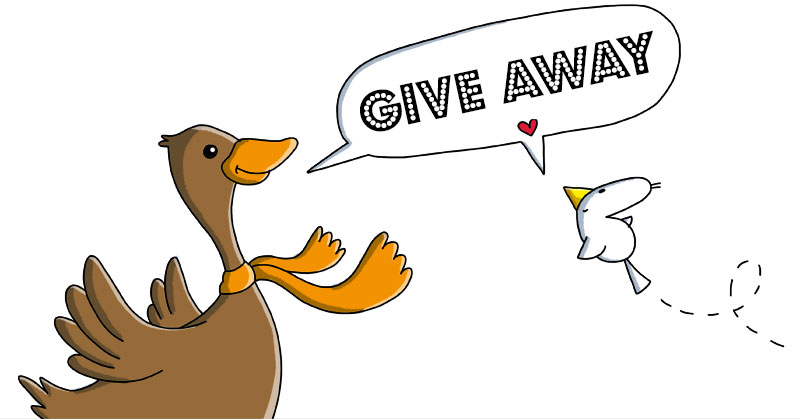 give-away_johanna_fritz.jpg