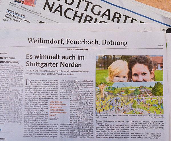 wimmelbuch_presse_johanna_fritz.jpg