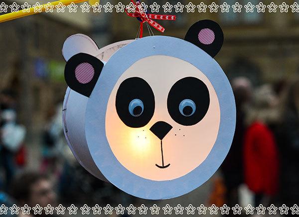 panda_laterne_johanna_fritz.jpg