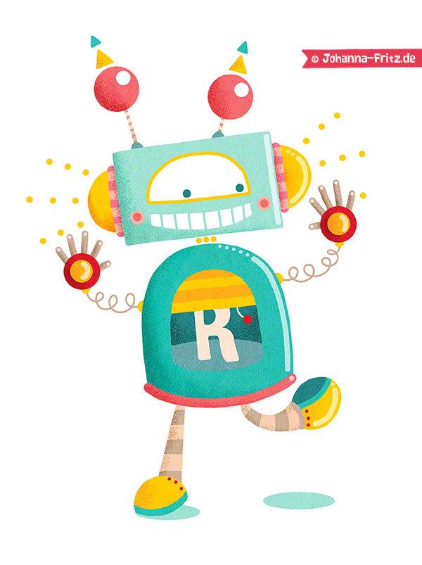 robot_johanna_fritz.jpg