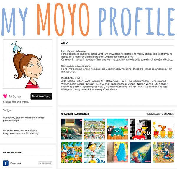 1123b_moyo_profile.jpg