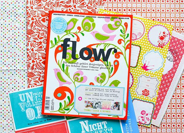 1123_flow_magazine.jpg