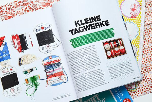 1123a_flow_magazine.jpg