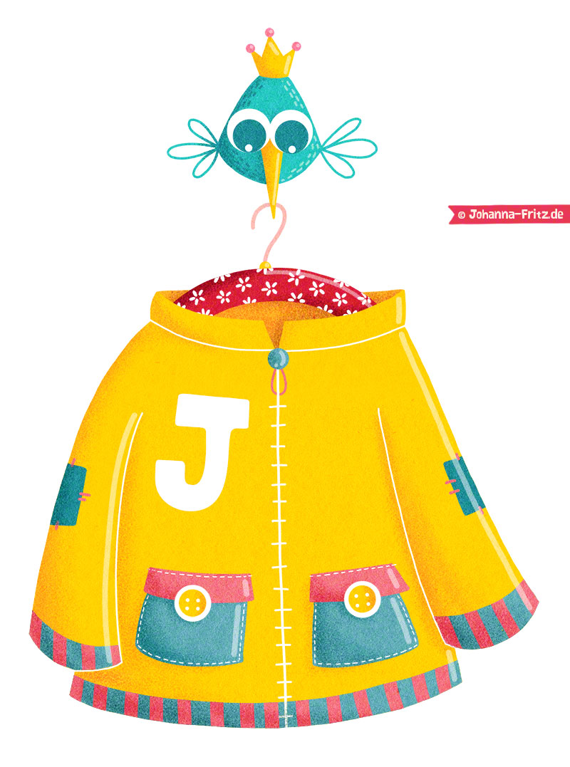 j_jacket_johanna_fritz.jpg