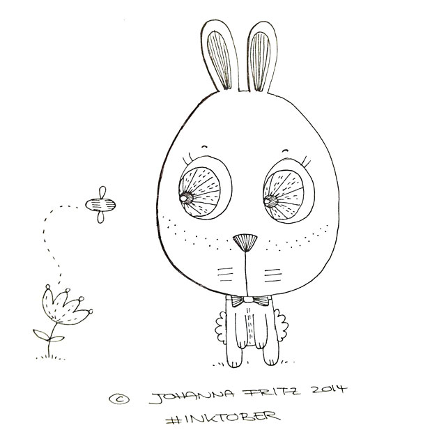 bunny_johannafritz.jpg