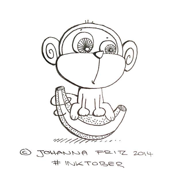 monkey_johannafritz.jpg