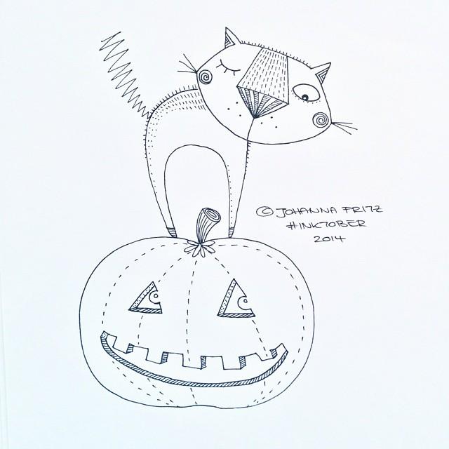 pumpkin_johannafritz.jpg