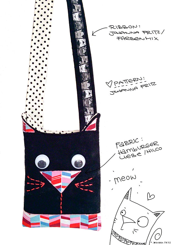 cat-bag_johannafritz.jpg
