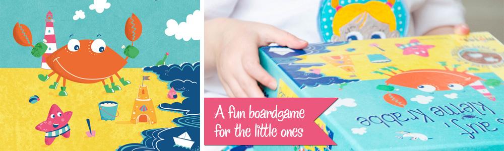 boardgame_johannafritz.jpg