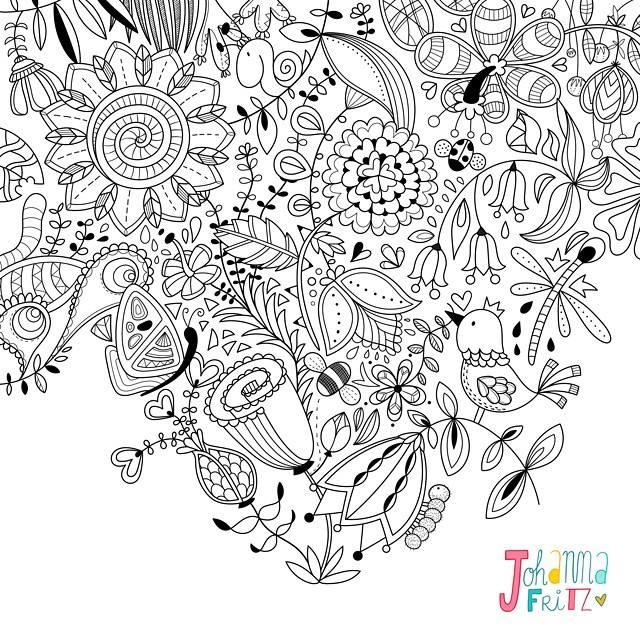 0628_coloringbook_johannafritz.jpg