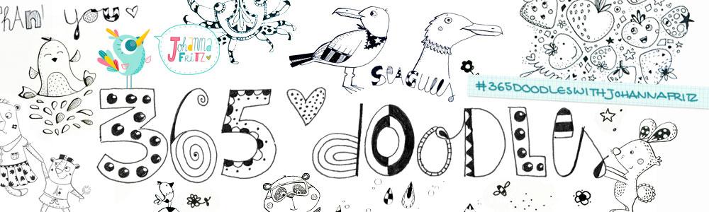 365_doodles.jpg