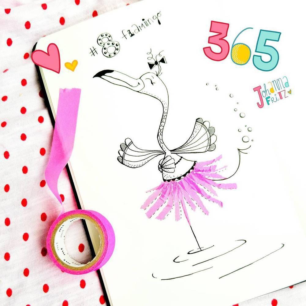 0729a_flamingo_johannafritz.jpg