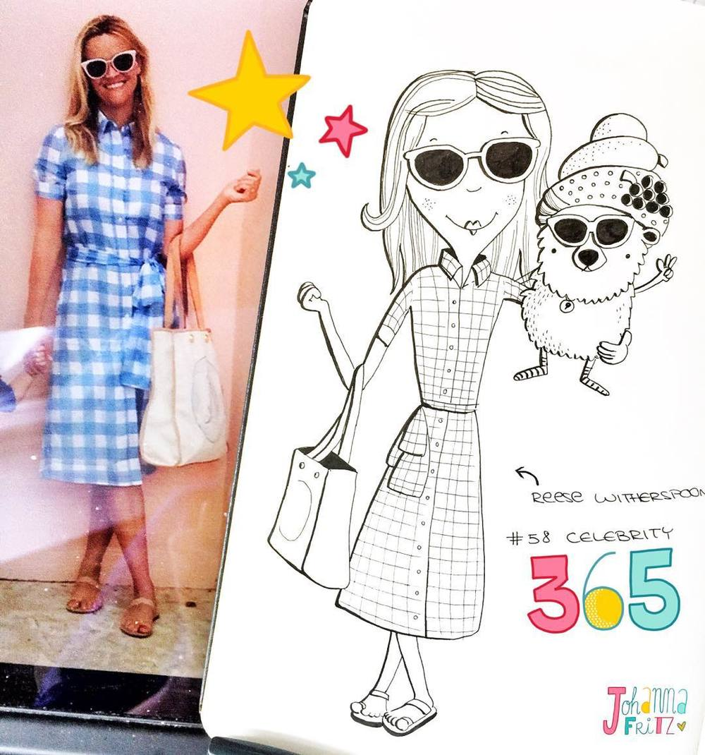Doodle_48365_a_celebrity____365doodleswithjohannafritz_I_chose__reesewitherspoon_because_she_is_one_of_my_favorite_actresses_and_I_love_this_pic__and_that__draperjamesgirl_dress______of_her._And_I_added_one_of_her_dogs_to_make_it_a_bit_more_fun___.jpg