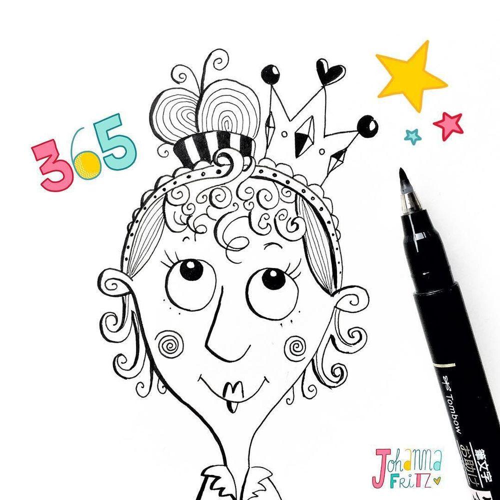 Doodle_65365_Headpiece______365doodleswithjohannafritz.jpg
