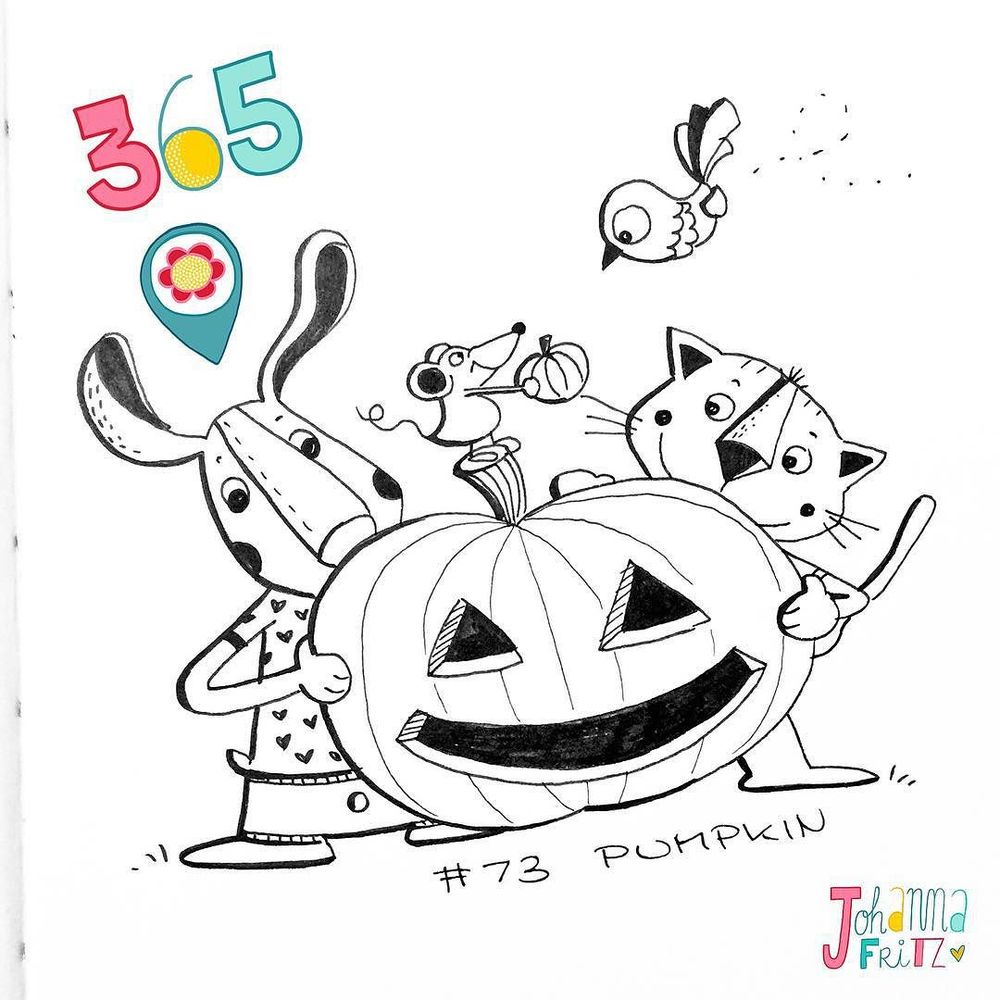 Doodle_73365_Pumpkin____365doodleswithjohannafritz__That_was_a_super_fast_Doodle_on_Periscope__KJohannaFritz__today._Hello_October__Here_we_go____.jpg