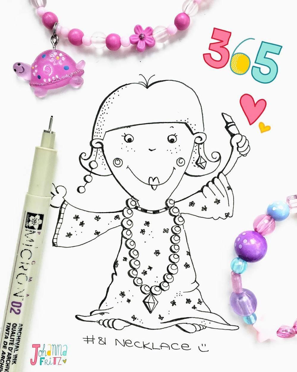 Doodle_81365_Necklace___365doodleswithjohannafritz___.jpg