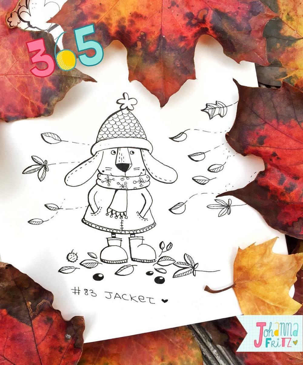 Doodle_83.jpg