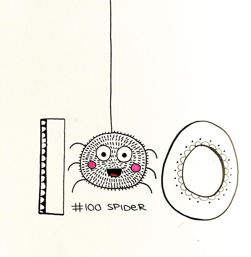 spider_johannafritz.jpg
