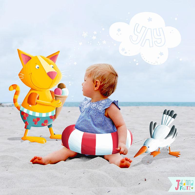 beach_johannafritz.jpg