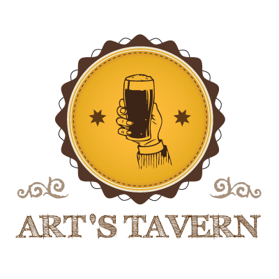 Welcome To Arts Tavern in Falls Church