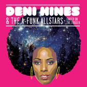 Album Cover - Funk All Stars.jpg