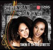 Album Cover - Christine Anu:Deni Hines.jpg