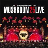 Album Cover - Mushroom 25 Live.jpg