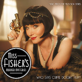 Album Cover - Miss Fisher's.jpg