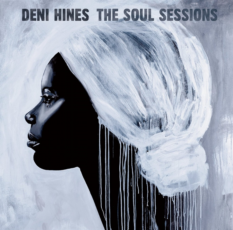 Deni Hines The Soul Sessions cover art.jpg