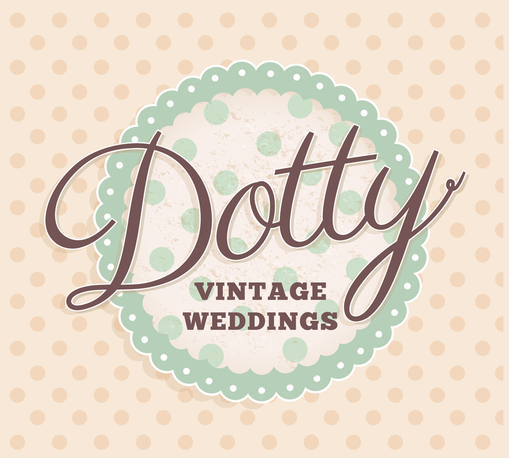 dotty weddings handmade film company